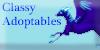 :iconclassyadoptables: