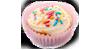 :iconclassycupcakes: