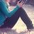 :iconclaudette86: