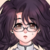 :iconclaudianatsuyuki: