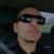 :iconclaudio6665: