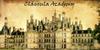 :iconclausula-academy: