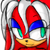 :iconclaw-echidna: