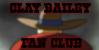 :iconclay-bailey-fan-club:
