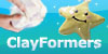 :iconclayformers:
