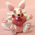 :iconclayfulcreature: