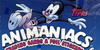 :iconclean-animaniacs: