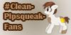 :iconclean-pipsqueak-fans: