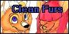 :iconcleanfurs: