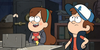 :iconcleangravityfalls: