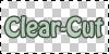:iconclear-cut: