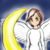 :iconclear-moon-owl: