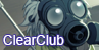 :iconclearclub: