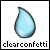 :iconclearconfetti: