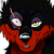 :iconclearwolf: