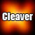 :iconcleaver2000: