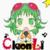 :iconcleon-li: