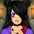 :iconcleothevampire1: