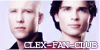 :iconclex-fan-club: