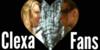 :iconclexa-fans:
