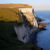 :iconcliffs-of-dover: