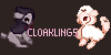 :iconcloaklings: