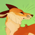 :iconclockhound: