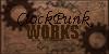 :iconclockpunkworks: