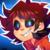 :iconclockwerk-scoutbot: