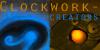 :iconclockwork-creators: