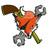 :iconclockwork-fox: