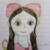 :iconclockwork-girl001: