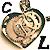 :iconclockwork-love: