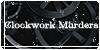 :iconclockwork-murders: