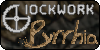 :iconclockwork-pyrrhia: