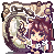 :iconclockworkadopt: