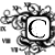:iconclockworkdesigns: