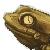 :iconclockworkfrog: