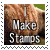 :iconclockworkstamps: