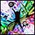:iconcloclo1114: