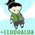 :iconclodoalda: