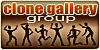 :iconclonegallerygroup: