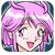 :iconclosencounters-manga: