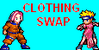 :iconclothing-swap-group: