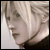 :iconcloud----strife: