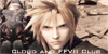 :iconcloud-and-ffvii-club: