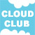 :iconcloud-club: