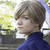 :iconcloud-cover-cosplay: