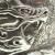 :iconcloud-dragonz: