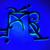 :iconcloud-drakena:
